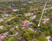 13055 Sw 60th Ave, Pinecrest image
