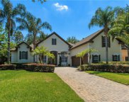 8531 Eagles Loop Circle, Windermere image