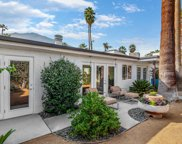 1415 S Indian Trail, Palm Springs image