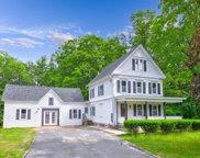 102 Pepperell Rd, Groton, Massachusetts image