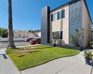 205   E Morningside Street, Long Beach image