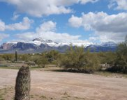 S Goldfield Road, Apache Junction image