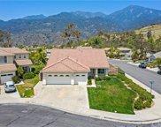 32691     Deerhollow Circle, Rancho Santa Margarita image