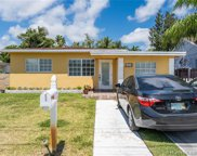 4124 Sw 61st Ave, South Miami image