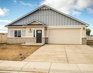 1480 Cantebria Way, Payette image