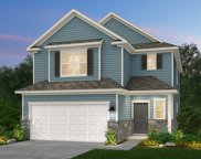 2008 Sercy Drive, Spring Hill image