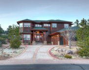 1013 N Scenic Drive, Payson image