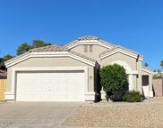 17871 N 111th Drive, Surprise image