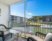 131 Doolen Court Unit #207, North Palm Beach image