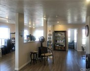 2238     Bayview Heights Drive   A Unit A, Los Osos image