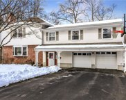 27 Parkfield  Road, Scarsdale image