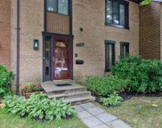 20406 Meadow Pond   Place, Montgomery Village image