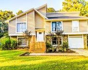 310 Canaberry Circle, Summerville image
