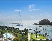 1000 S Pointe Dr Unit #1104, Miami Beach image