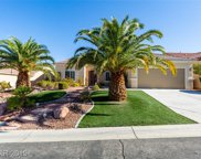 2344 ANDERSON PARK Drive, Henderson image