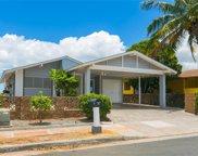 94-751 Kalae Street, Waipahu image