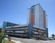 1605 S South Ocean Blvd. Unit 1105, Myrtle Beach image