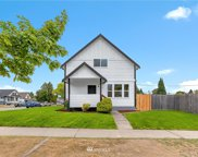 1021 S 37th Street, Tacoma image