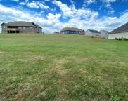 Lot 62 Vista Meadows Lane, Sevierville image