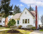 6913 37th Ave SW, Seattle image