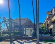 1200     Pacific Coast     422, Huntington Beach image