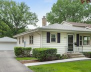 4425 Highland Avenue, Downers Grove image