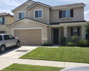 2547  Pine Brook Drive, Stockton image