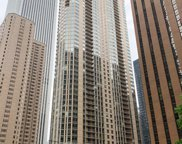 222 North Columbus Drive Unit 3106, Chicago image