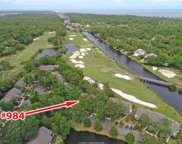 60 Carnoustie Road Unit #984, Hilton Head Island image