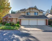 9164  Pebble Canyon Lane, Fair Oaks image
