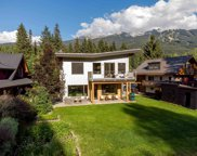 7249 S Fitzsimmons Road, Whistler image