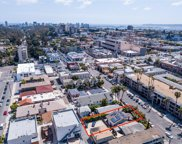3973 8th Ave, Mission Hills image