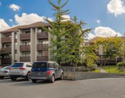340 Ginger Drive Unit 404, New Westminster image