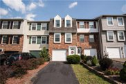 307 Fawn Trail, Cranberry Twp image
