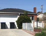 1231   N Beachwood Drive, Burbank image