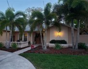2814 Hamlin Place, Palm Harbor image