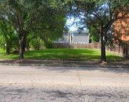 Lyons Avenue, Houston image