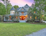 516 Cypress Point Drive, Summerville image