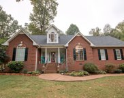 324 Spring Valley Dr, Cottontown image
