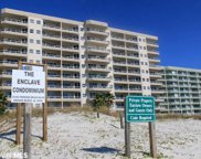 25342 Perdido Beach Blvd Unit 902, Orange Beach image