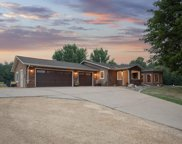 9405 Buckley Court, Inver Grove Heights image
