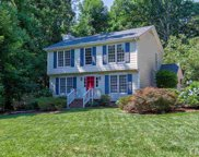 7301 Old Hundred Road, Raleigh image