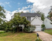 5216 Sutter Way, Raleigh image