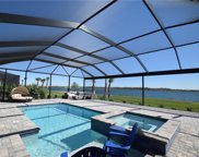 14882 Blue Bay Cir, Fort Myers image
