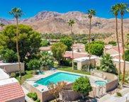 70100 Mirage Cove Drive 58, Rancho Mirage image