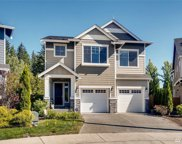 3808 196th Place SE, Bothell image