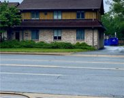 1612 Asheville  Highway Unit #Suite # 2, Hendersonville image