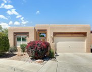 6419 Star Bright Road NW, Albuquerque image