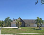 4305 Country Club  Boulevard, Cape Coral image