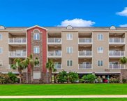 311 2nd Ave. N Unit 205, North Myrtle Beach image